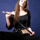 linea erotica mistress