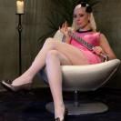 mistress al telefono live